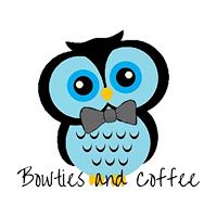 Bowties and Coffee